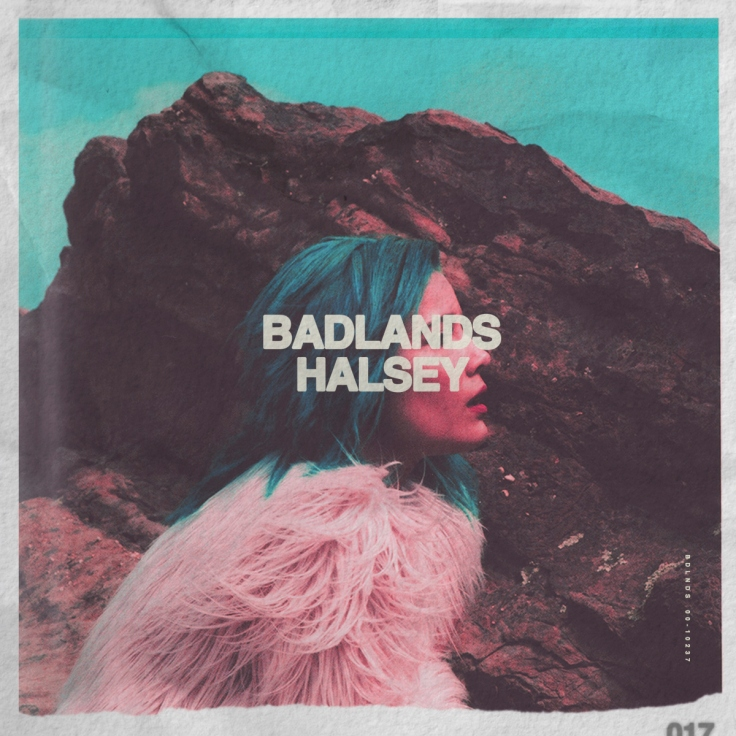 HALSEY_BADLANDS_JPG
